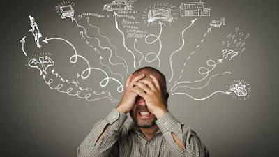 identificación y discusión de pensamientos automáticos