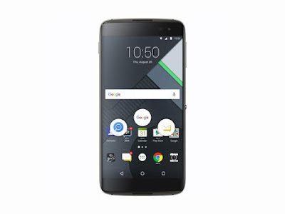 BlackBerry DTEK60 Price, full Features and specification