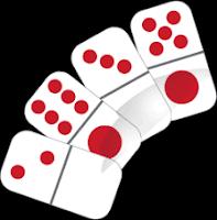 Kartu Domino 99 atau QQ Sahabatqq.com