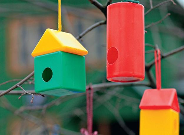 Позаботимся о наших пернатых друзьях кормушки, кормушки для птиц, для птиц, птичьи кормушки, для пернатых, осень, зима, домики для птиц, еда для птиц, кормушки из подручного материала, для зимы, семечки, орехи, зимовка птиц, птичья столовая, Позаботимся о наших пернатых друзьях кормушки, кормушки для птиц, для птиц, птичьи кормушки, для пернатых, осень, зима, домики для птиц, еда для птиц, кормушки из подручного материала, для зимы, семечки, орехи, зимовка птиц, птичья столовая, Позаботимся о наших пернатых друзьях, как сделать кормушку для птиц, из чего сделать кормушку для птиц, кормушки для птиц своими руками, оригинальные птичьи кормушки, идеи птичьих кормушек, поилки и кормушки для птиу, кормушки для птиц своими руками фото и оригинальные идеи, кормушка для птиц из старой посуды, кормушка для птиц своими руками фото из полипропиленовых труб, кормушка из пластиковой бутылки 1.5 литра для птиц, кормушки для птиц своими руками фото, кормушки для птиц своими руками из коробок, как смастерить кормушку для птиц, как сделать подвесную кормушку для птиц, как кормить птиц, домики для птиц идеи, домики для птиц фото, Позаботимся о наших пернатых друзьях