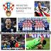 Hrvatska je u finalu Svjetskog prvenstva!