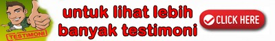 testimoni ubat kencing manis semulajadi klinax organik
