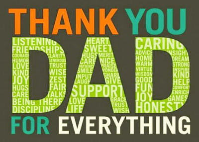 you can send these messages along with gifts for fathers day and greet them on this occasion