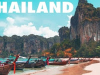 Affordable Honeymoon Destinations for Tight Budget Couple