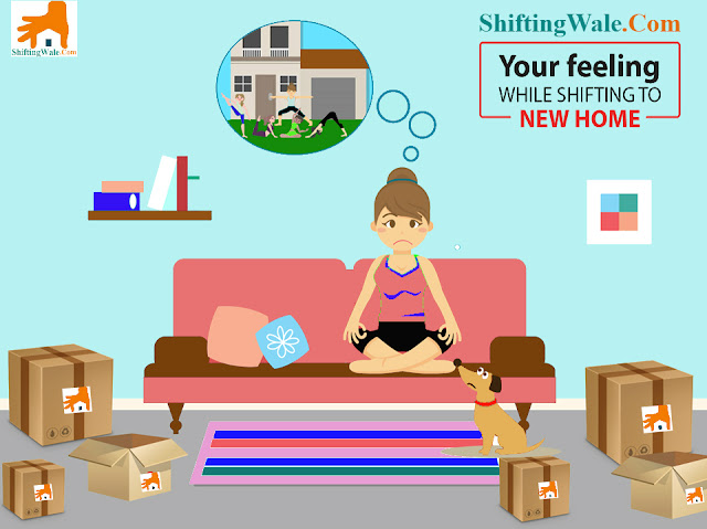 Packers and Movers Services from Delhi to Chandigarh | Household Shifting Services from Delhi to Chandigarh