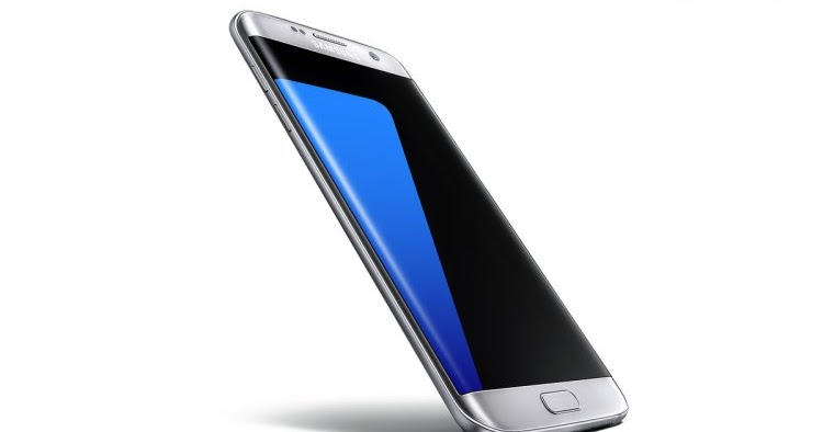 Samsung Samsung Galaxy S7 SM-G930 32Гб, Черный
