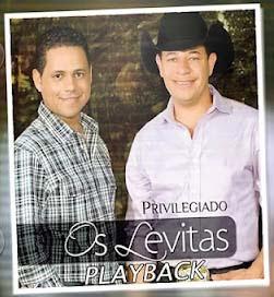 POR APAIXONADO CD GRÁTIS OS LEVITAS JESUS DOWNLOAD
