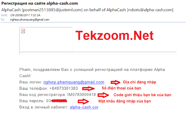 http://personal.alpha-cash.com/en/auth/register?referral_code=IM0783000418