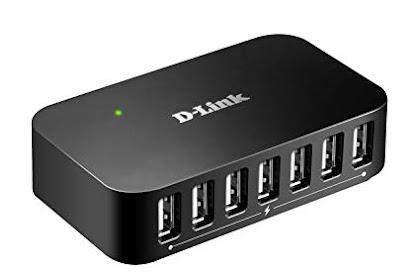 Pengertian Hub, Switch, dan Router Serta Kelebihan dan Kekurangannya