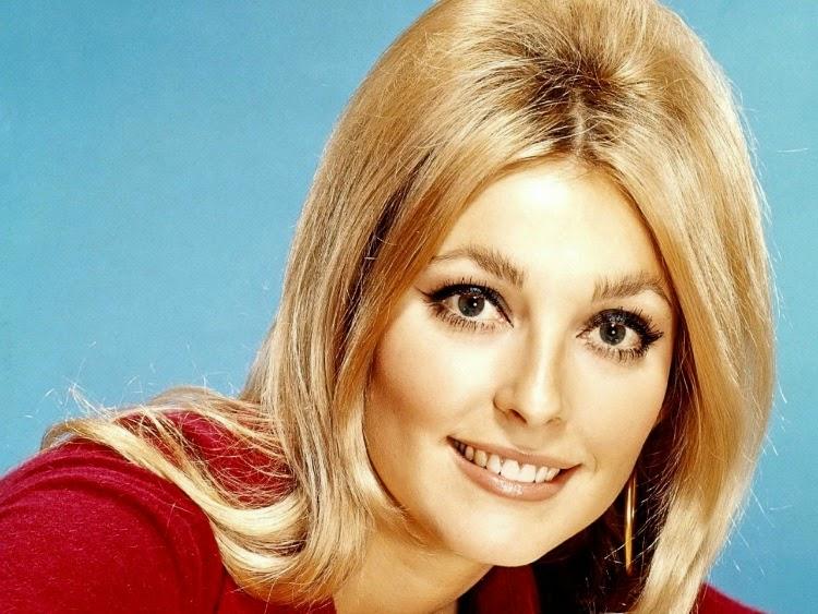 A Vintage Nerd, Vintage Blog, Vintage Hairstyles, 1960s Hair Inspiration