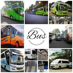 Bingung Cari Jasa Sewa Bus Jogja Tarif Murah? Kesini Aja