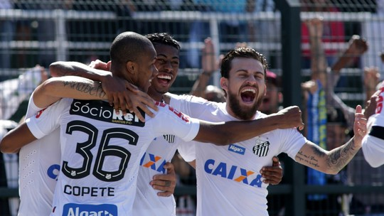corinthians-mais-lider-do-que-nunca-resumo-da-16-rodada-do-brasileiro