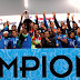 When Indian football Team resently won SAFF Championship Did you get the news?