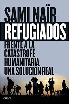 Refugiados PDF