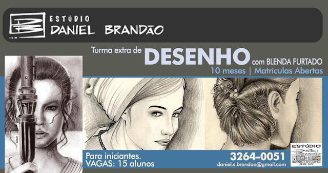 http://www.estudiodanielbrandao.com/