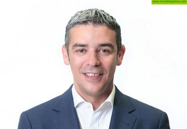 Quintero rechaza la inacción del Gobierno de Canarias con el sector primario