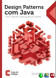 Design Patterns com Java
