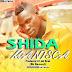 Manisca - Shida (Download New Audio)