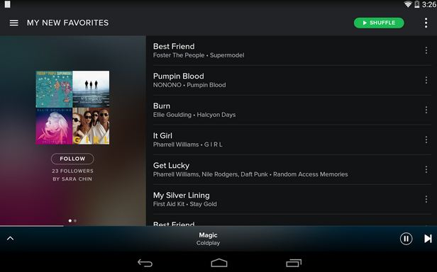 Spotify-Music-Premium-v8.4.88.150-Mod-Apk-Download-Free-1