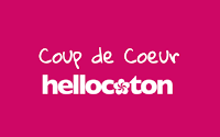 http://www.hellocoton.fr/