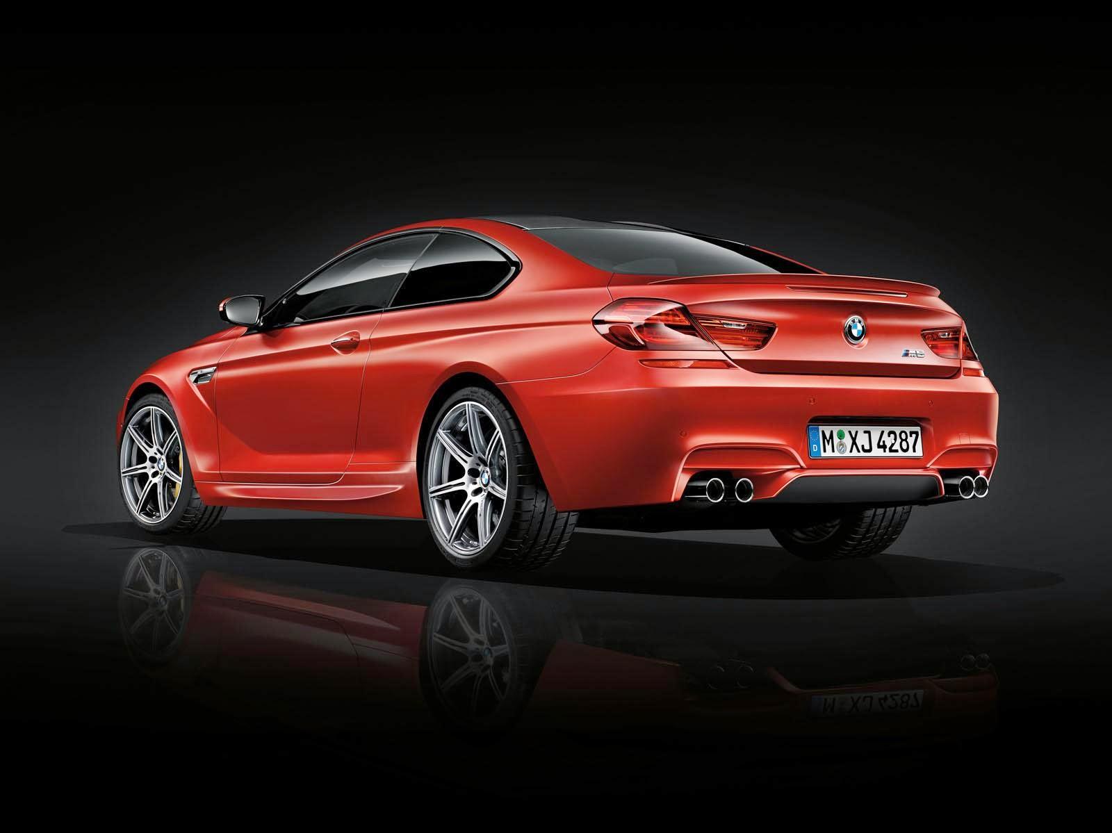 [Resim: BMW%2BM6%2B2.jpg]