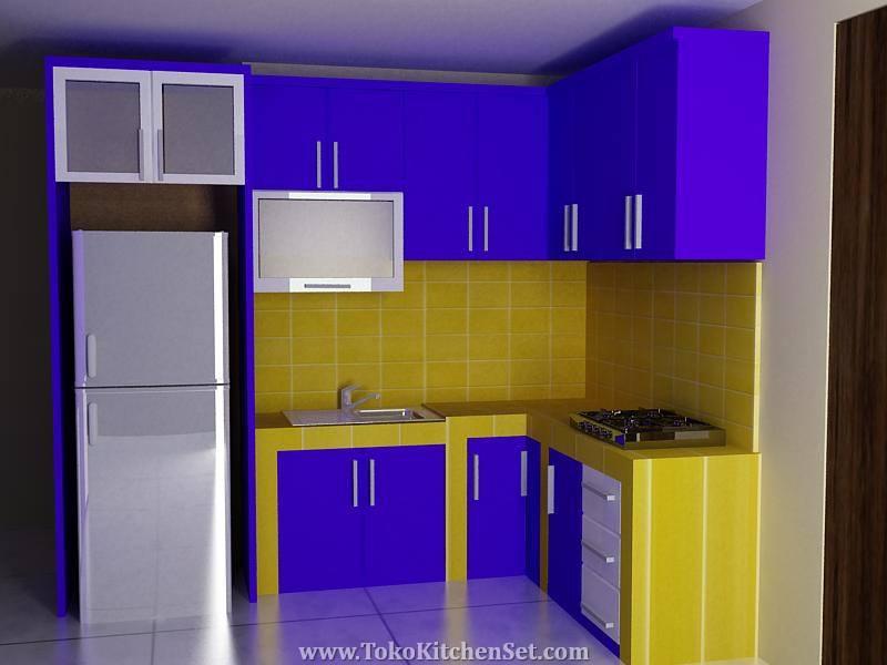 ... Jasa Pembuatan Kitchen Set Banjarmasin, Kitchen Set Minimalis Di  Banjarmasin, Toko Kitchen Set Di Banjarmasin, Harga Kitchen Set Minimalis  Banjarmasin, ...