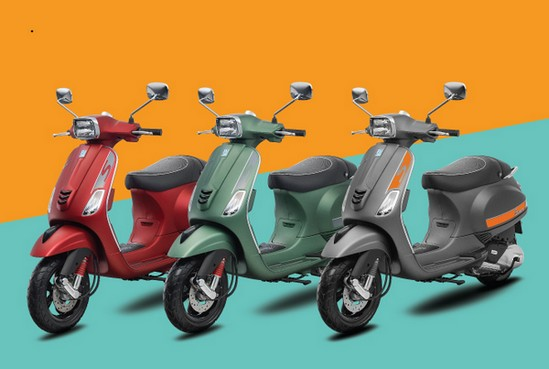 harga vespa s 125 i get review spesifikasi februari 2018. Black Bedroom Furniture Sets. Home Design Ideas