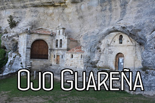 http://www.vipavi.es/2016/02/ojo-guarena-y-puentedey.html