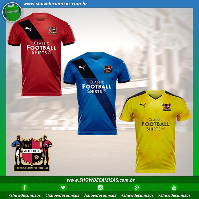 b7d17f6b24 A Classic Football Shirts possui a maior coleção de camisas internacionais  de futebol. A loja faz entregas no mundo todo e usando o cupom