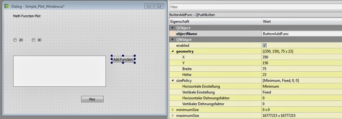 The Python Coder: PyQt Rapid GUI Programming with Python and