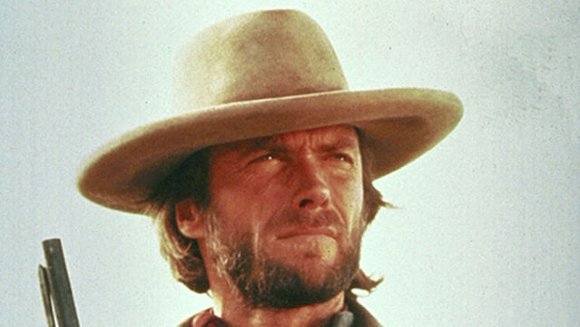 Leonard Maltin s Worst Ratings  3. The Outlaw Josey Wales (1976) beae6dad1ff