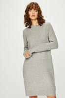 rochie-de-iarna-rochie-tricotata-9