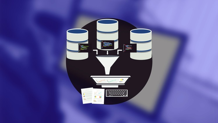 Data Warehouse Development Process - udemy coupon