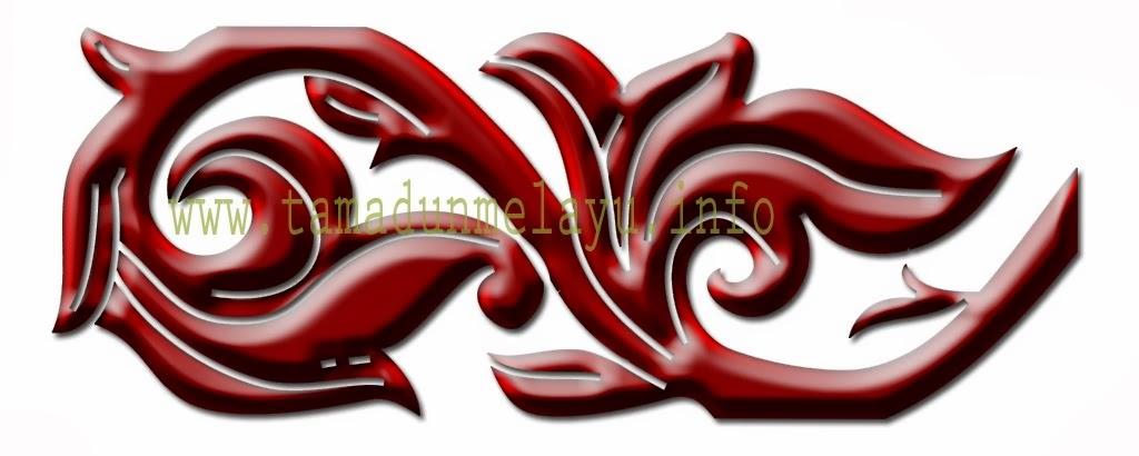 Karya Zain Art Pelaminan dari bahan Styrofoam Bisakah