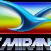 TV Mirante define entrevistas com candidatos ao governo do Maranhão