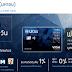 ห้ามพลาด บัตรเครดิต UOB Yolo Card ได้cash back 5% ที่ BTS หรือ MRT ร้าน 7-11