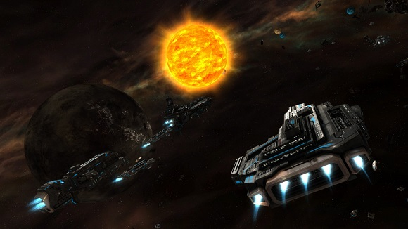 sins-of-a-solar-empire-rebellion-pc-screenshot-www.ovagames.com-3