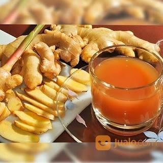 wedang-jahe,www.healthnote25.com