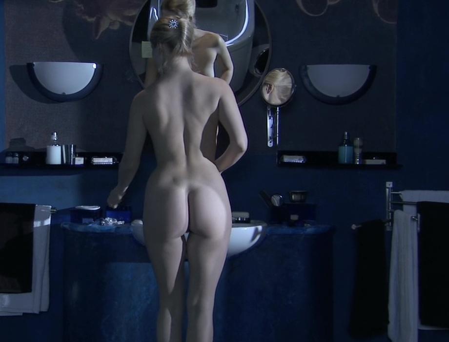 Anna jimskaia nude, fappening, sexy photos, uncensored