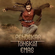 Download The Golden Cane Warrior (Pendekar Tongkat Emas) 2014 BRRip 720p-1008p - Bintang Share