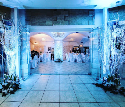 matrimonio inverno nat wedding