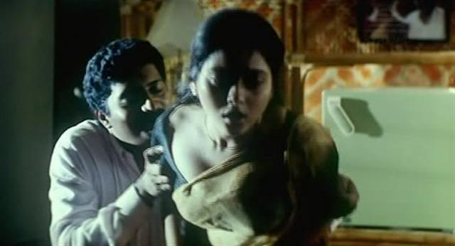 fucking rape scenes in tamil movie