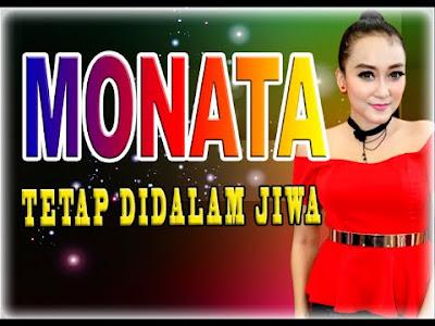 Kumpulan Lagu Monata Full Album Terlengkap