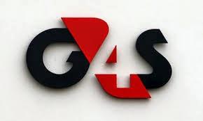 Lowongan Resmi SMA SMK G4S Purwokerto