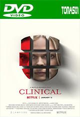 Clinical (Netflix) (2017) DVDRip