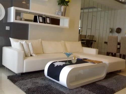 30 Daftar Harga Model Sofa Minimalis Untuk Ruang Tamu Kecil