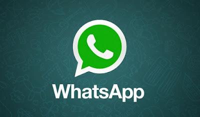 https://chat.whatsapp.com/DC15UbByGawFziBTteViOi