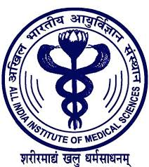 http://www.jobnes.com/2017/06/all-india-institute-of-medical-science.html