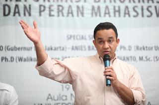 Mendikbud Dorong Linguistik Sistemik Fungsional di Indonesia