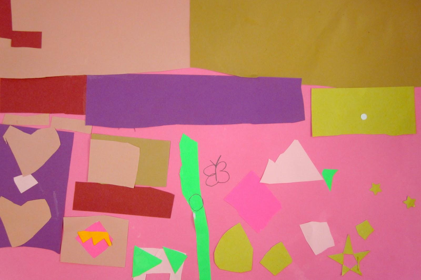 art is basic art teacher blog inspired by henri matisse inspired by henri matisse kindergarten